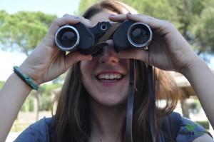 GALERIA-(13)