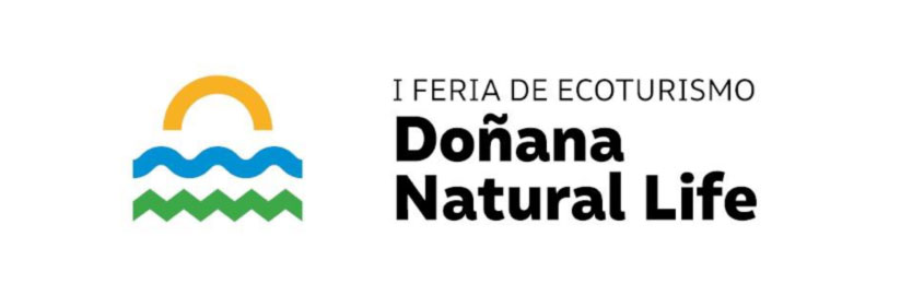 I Feria de Ecoturismo Doñana Natural Life