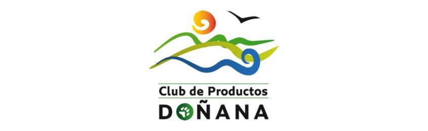 Club de Productos Doñana
